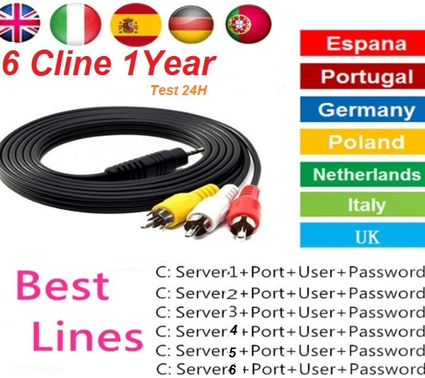 2018-most-stable-power-cccams-cable-4lines-for-Spain-portugal-Germany-ect-digital-satellite-tv-receiver.jpg_640x640
