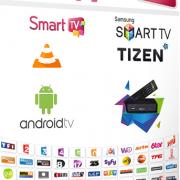 IPTV Pro 12 Months – CCcamOffer 2010-2018